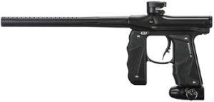 Empire Paintball Mini GS Gun