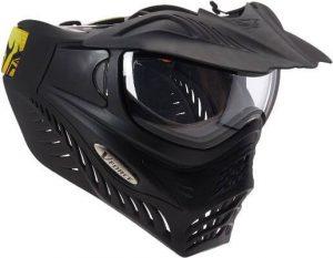 G.I. SPORTZ Grill Paintball Mask