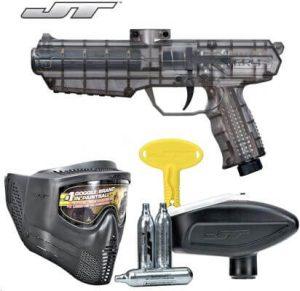 JT ER4 RTP .68Cal Kit