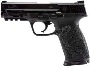 T4E Smith & Wesson M&P M2.0 .43 Caliber