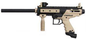 Tippmann Cronus Tactical Gun