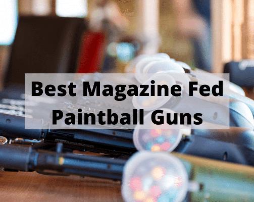 Best Magazine Fed Paintball Guns.png