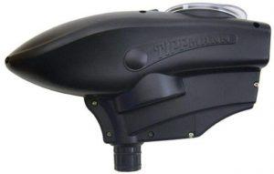 TIPPMANN SSL-200