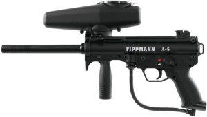 Tippmann A-5 .68